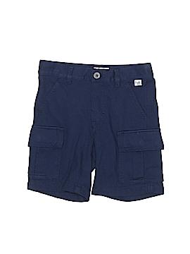 Il Gufo Cargo Shorts Size 3