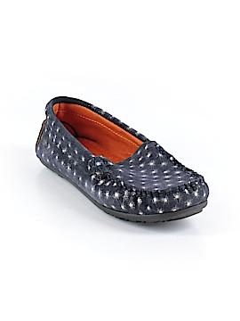 Hoo Flats Size 32 (EU)