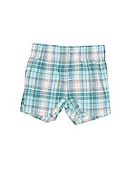 Carter's Boys Shorts Size 9 mo