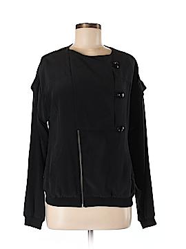 Vena Cava Jacket Size 6