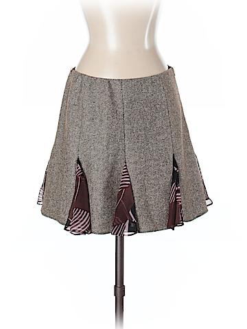 Alice & Trixie Wool Skirt Size 2