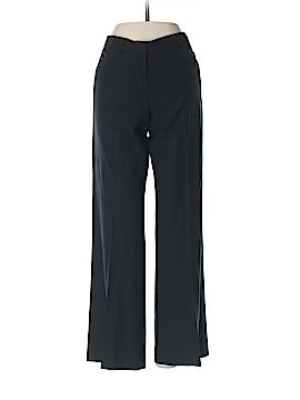 Theory Wool Pants Size 0 (Petite)