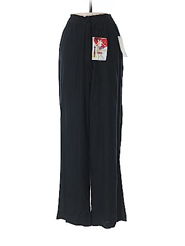 Rewind Linen Pants Size XS