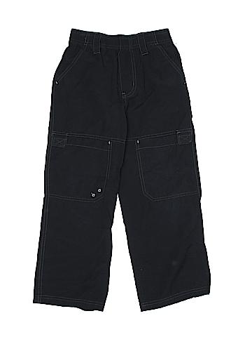 Cherokee Cargo Pants Size 6 - 7