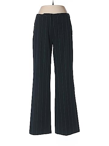 Esprit Dress Pants Size 10