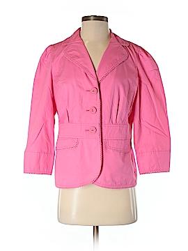 L.L.Bean Jacket Size 0