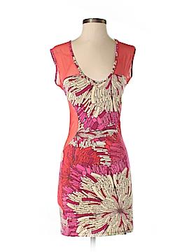 Classique Cocktail Dress Size S