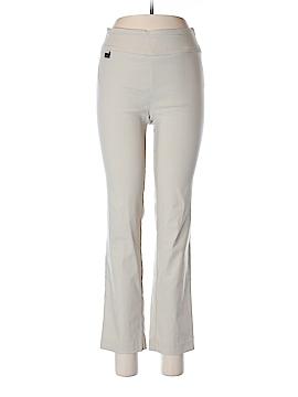 Lisette Casual Pants Size 10
