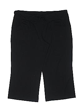Zella Casual Pants Size 14