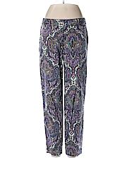 J. Crew Factory Store Women Casual Pants Size 00
