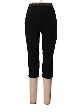 Peter Nygard Active Pants Size 10 - 12