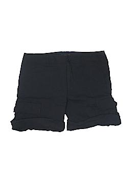 Theory Cargo Shorts Size 2