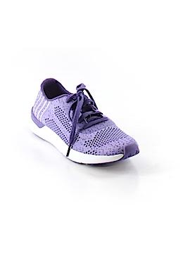 Jessica Simpson Sneakers Size 5