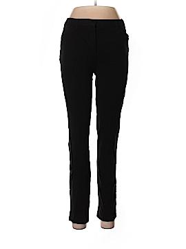 Andrew Marc Dress Pants Size 6