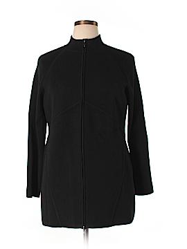 Doncaster Jacket Size 1X (Plus)