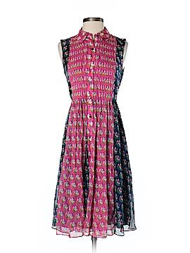 Diane von Furstenberg Casual Dress Size 0