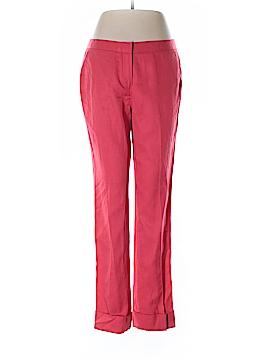 Classiques Entier Casual Pants Size 4