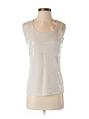 Esprit Sleeveless Top Size S