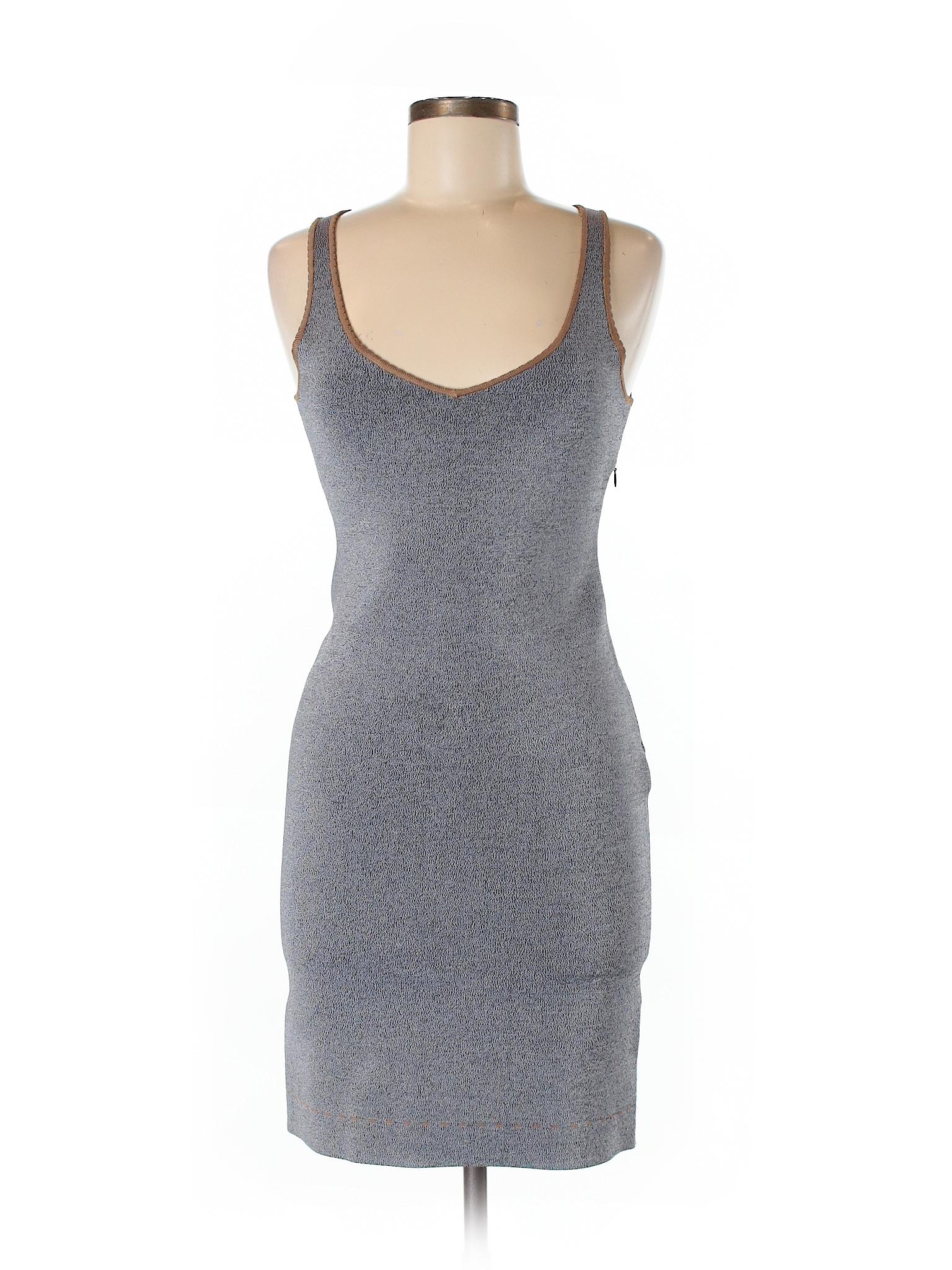 winter Boutique Z Zac Posen Dress Casual by Spoke rrwvxdnq