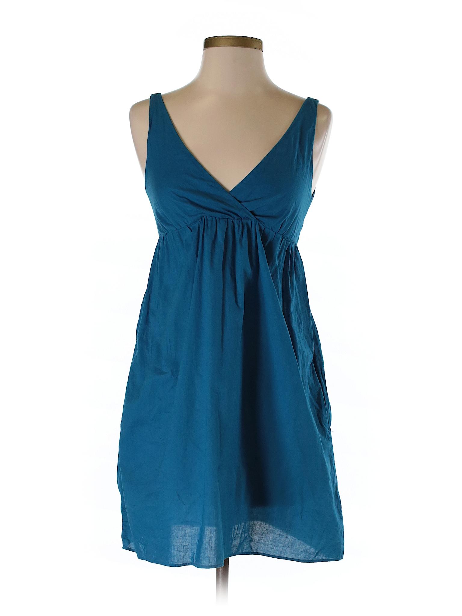 Dress Old Navy winter Casual Boutique qB7Sxavwn