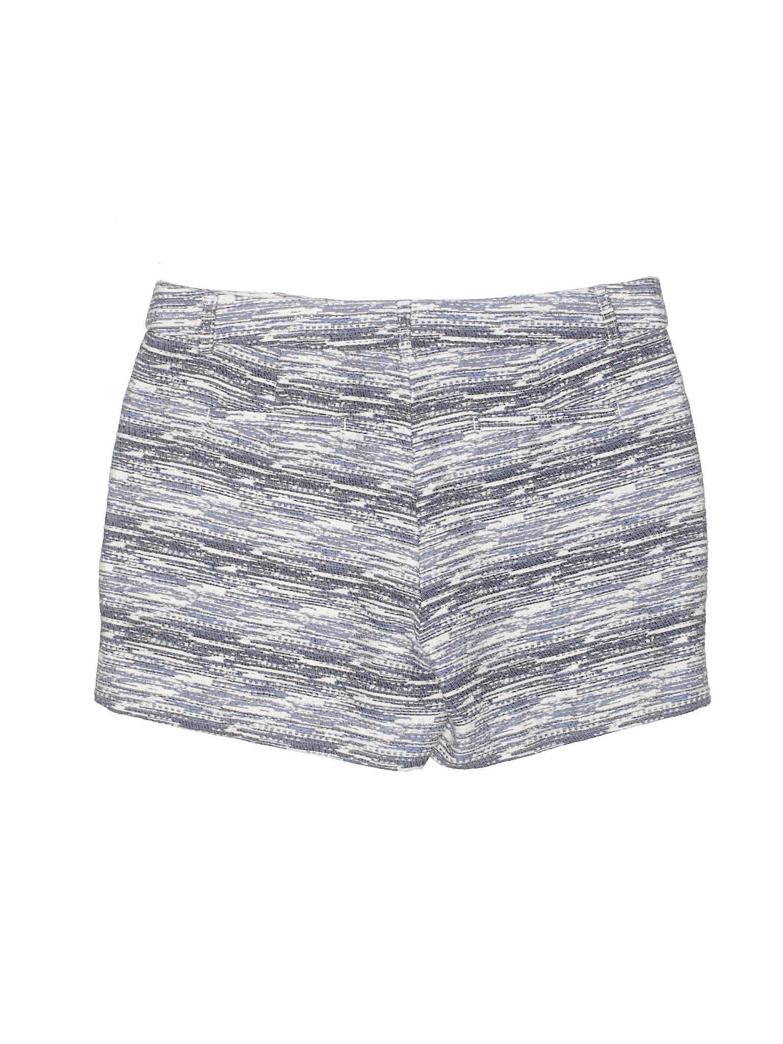 Barclay Shorts Boutique Barclay Katherine Boutique Katherine Odvxqp00