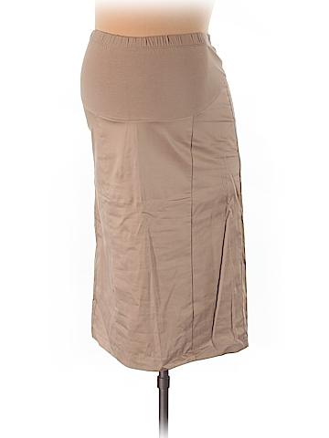 Lilo Maternity Casual Skirt Size XS (Maternity)