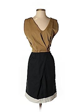 Dries Van Noten Casual Dress Size 40 (IT)