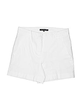 Theory Dressy Shorts Size 2