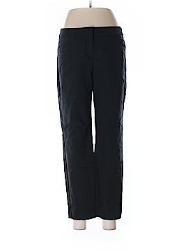 Express Khakis Size 6R