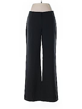 RW&CO Dress Pants Size 6