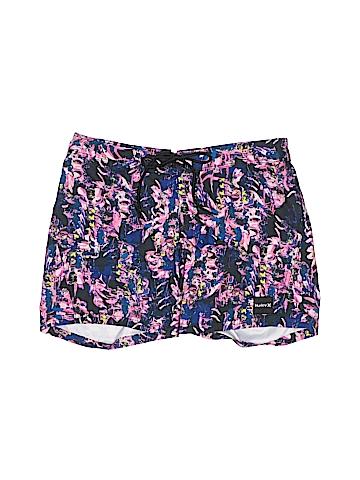 Hurley Athletic Shorts Size 00