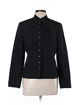 Covington Jacket Size 10