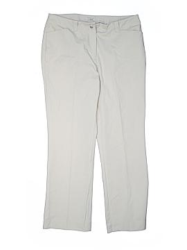 L.L.Bean Dress Pants Size 14 (Petite)