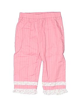 Rabbit Moon Casual Pants Size 4