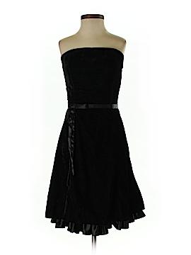 Jessica McClintock for Gunne Sax Casual Dress Size 6
