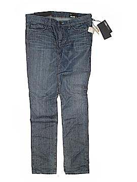 William Rast Jeans 30 Waist