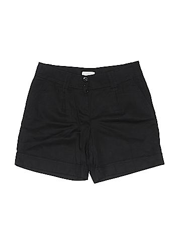 Esprit Dressy Shorts Size 4