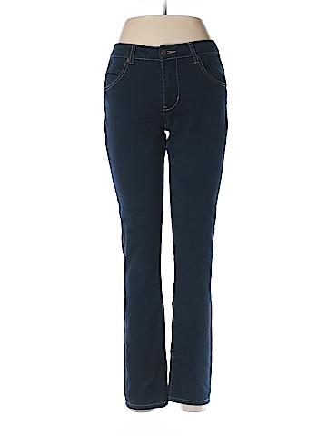Delia's Jeans Size 10