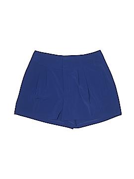 Jennifer Lopez Dressy Shorts Size 6