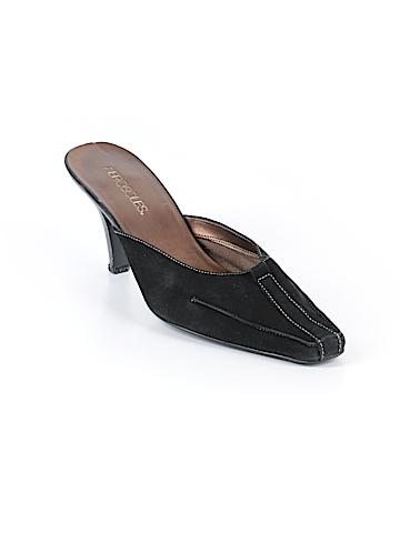 Aerosoles Mule/Clog Size 8