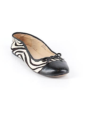 Gabriella Rocha Flats Size 9 1/2