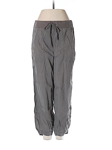 Eileen Fisher Linen Pants Size XS