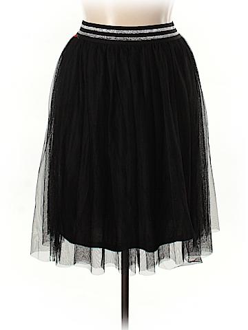 Forever 21 Formal Skirt Size XL