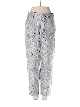 Altea Silk Pants Size XXS