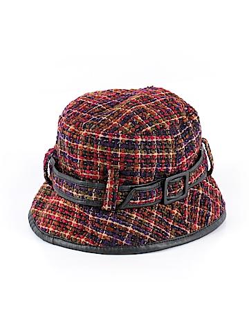 Halogen Hat One Size