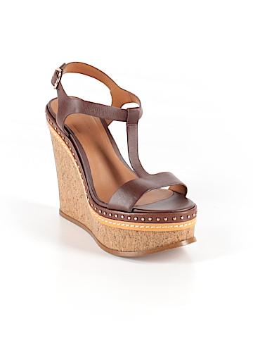 Zara Wedges Size 36 (EU)