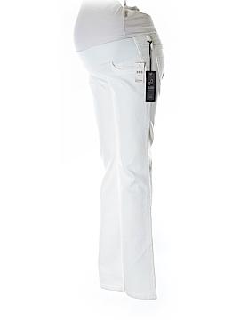 DL1961 Jeans 30 Waist (Maternity)