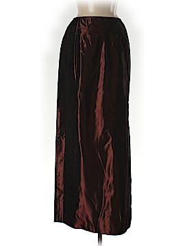 Trio New York Formal Skirt Size 6