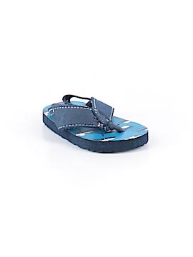 Carter's Sandals Size 1