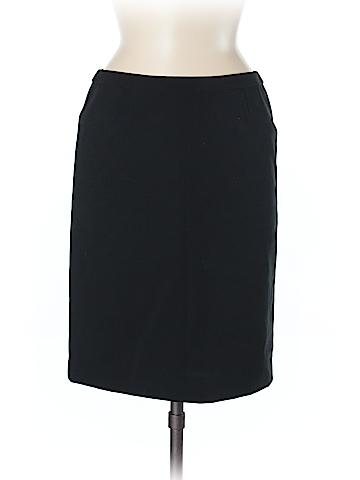 Esprit Casual Skirt Size 6